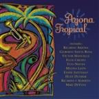 Arjona Tropical