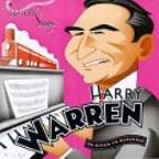 Affair To Remember: Capitol Sings Harry Warren / V