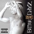 Better Dayz