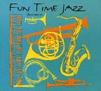Fun Time Jazz