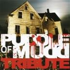 Puddle of Mudd Tribute