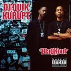 BlaQKout