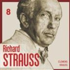 Richard Strauss, Vol. 8 (1942)