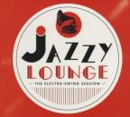 Jazzy Lounge: The Electro-Swing Session