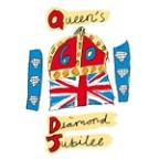 Queen's Diamond Jubilee - A Commemorative Album