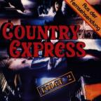 Country Express V.2