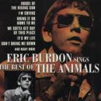 It's My Life-Eric Burdon Sings The Best