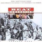 Tobacco Road - The Beat Generation