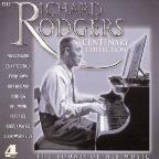 Richard Rodgers Centenary Collection