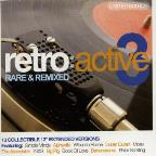 Retro: Active, Vol. 3