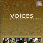 Voices: The Ultimate Collection