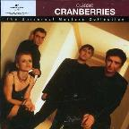 Universal Masters Collection: Classic Cranberries