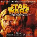 Star Wars Vol. 2 - Labyrinth Des Boesen Teil