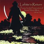 Pirates for the Preservation of New Orleans Music: Lafitte's Return, Vol. 2