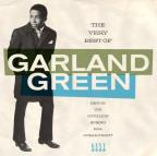 Very Best of Garland Green