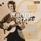 World of Tommy Steele