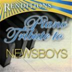 Renditions: Newsboys Tribute