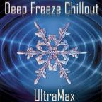 Deep Freeze Chillout