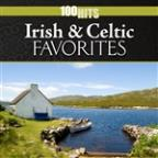 100 Hits: Irish & Celtic Favorites