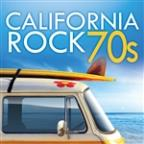California Rock Of The 70S