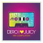 I Love Juicy