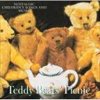 Teddy Bears Picnic Ÿ