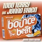Bounce To The Beat (Jonno Brien Remix)