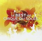 Le Best of Cirque du Soleil, Vol. 2