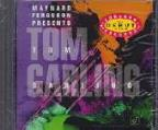Maynard Ferguson Presents Tom Garling