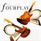Best of Fourplay