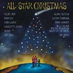 All-Star Christmas