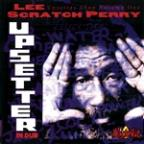 Upsetter Shop, Vol. 1: Upsetter In Dub