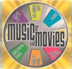 Music Of The Movies