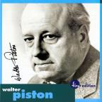 Walter Piston