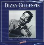 Best of Dizzy Gillespie: Small Groups