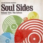 Soul Sides Vol. 2: The Covers