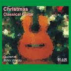 Christmas Classical Guitar