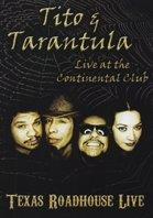 Live at the Continental
