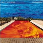 Californication (Audio Bundle W/ Bonus Tracks)
