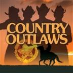 Country Outlaw's