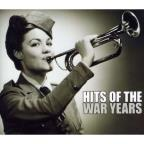 Hits of the War Years