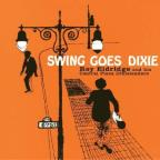 Swing Goes to Dixie