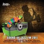 Sound of Jazz FM 2011