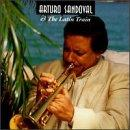 Arturo Sandoval & the Latin Train