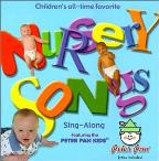 Nursery Songs