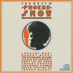 Best Of Phoebe Snow