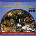 Bauls Of Bengal: Traditional Folk Songs Of India.