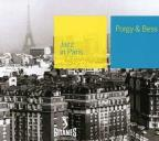 Jazz in Paris: Porgy & Bess