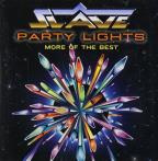 Party Lights: More of the Best