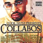 Cool Nutz Presents Collabos